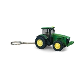 John Deere Key Tags