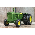 John Deere toy Collectors Edition
