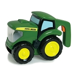 John Deere Tractor Flashlight - TBEK46219