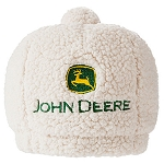 John Deere Original BundleMe Hat - LP64820