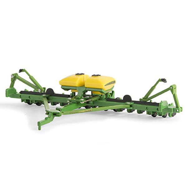 John Deere Gifts >> John Deere 1:64 scale 1775NT 16-Row Planter Toy - 45513