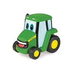 John Deere Johnny Tractor Push and Roll Tractor - 42925V
