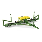 John Deere 1:32 scale Toy 1775NT Planter - 45585