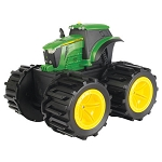 John Deere Monster Tread Mega Wheels - 46645
