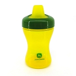 John Deere Easy Grasp Soft Spout Cup - Y10863A1