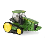 John Deere 1:64 scale 8370RT Tracked Tractor - 45602