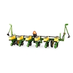 John Deere Big Farm 1700 Corn Planter - 6 Row - LP68842