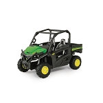 John Deere 1:16 Scale Big Farm RSX860i Gator - 46797