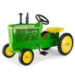 September 2019 John Deere New Additions