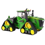 John Deere 1:32 scale Prestige Collection 9620RX Tractor - 45694