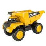 John Deere 15-inch Big Scoop Construction Dump Truck - 47022