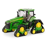 John Deere 1:32 scale Prestige Collection 8RX 410 Tractor - 45707