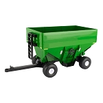John Deere 1:16 scale Big Farm Gravity Wagon - 47226
