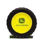John Deere Tractor Toothbrush Holder - JF30252