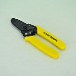 John Deere 6-inch Wire Stripper and Cutter - TY27003