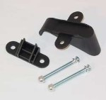 Adapter Kit For Steering Wheel Spinner