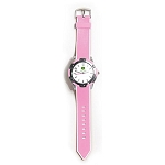 John Deere Fashion Wrist Watch For Women - LP51860