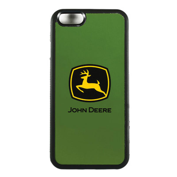 John Deere Iphone C Case