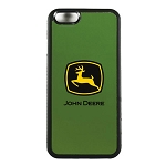John Deere Logo iPhone 6 Plus Case - 15103