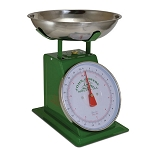 John Deere Vintage Kitchen Scale - 15133