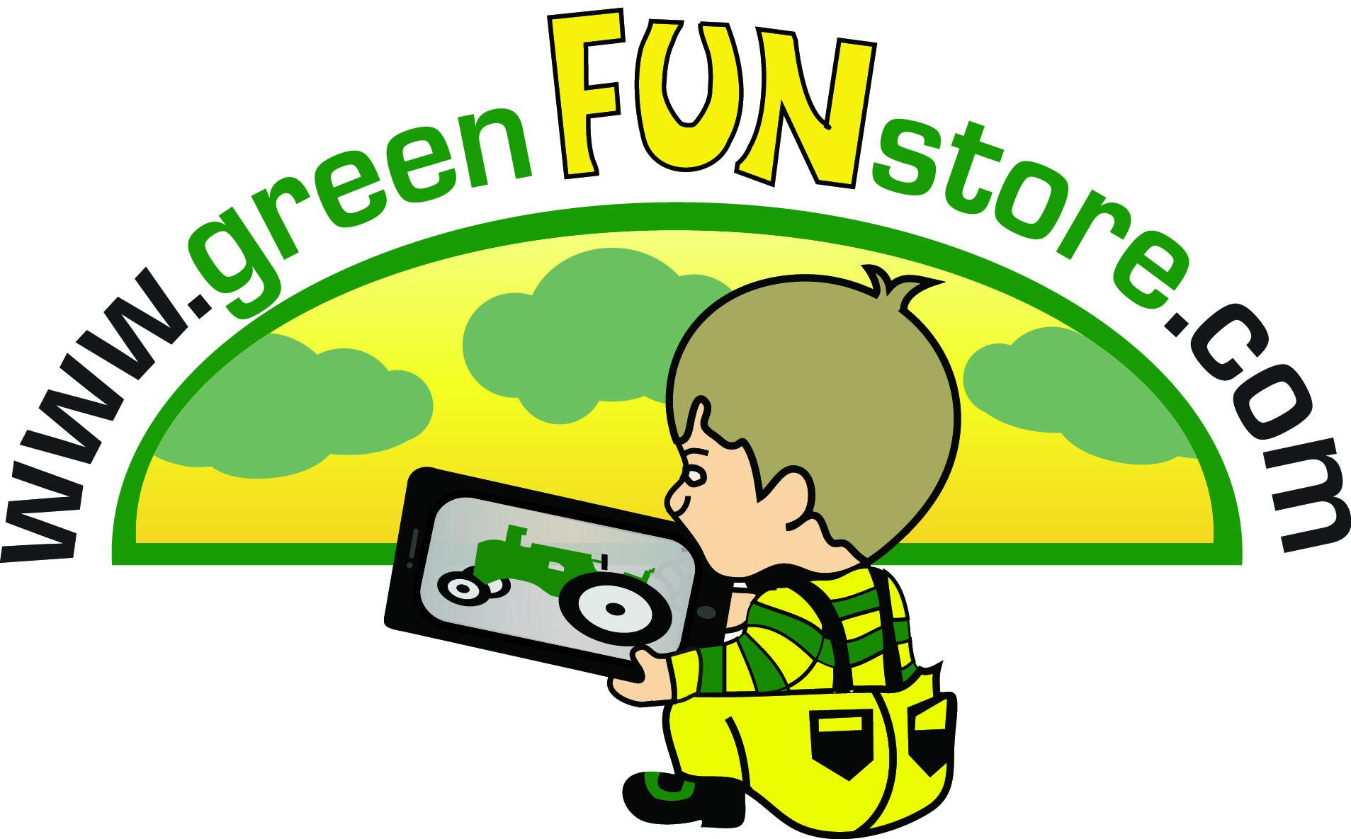 142ca8d77aae2 GreenFunStore - John Deere Super Store