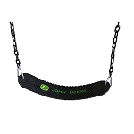 John Deere Treadz Belt Swing - LP67359