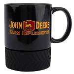 John Deere Farm Implements Tire Mug - LP67536