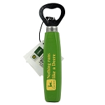 John Deere Nothing Runs Like A Deere Bottle Opener  - LP71683