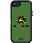 John Deere Cell Phone Accessories