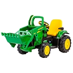 John Deere All Terrain 12-volt Ground Loader - LP51041