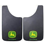 John Deere EZ Fit Mud Guard Set - 000505R01