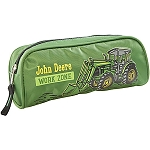 John Deere Work Zone Pencil Pouch - JFL549GC1