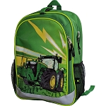 John Deere Tractor Backpack - JFL978GC