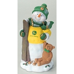 John Deere Christmas items