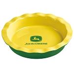 Merveilleux John Deere Bakeware And Cookware