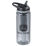 John Deere Cool Gear Filtration Bottle - 193622