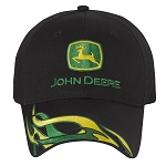 March 2016 John Deere New Additions