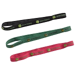 John Deere Colorful Women's Headband 3-pack - 178668