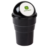 John Deere Mini Auto Trash Can - 248961