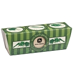 John Deere GrowPot Eco-Planter Herb 3-pack - 248962
