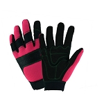 John Deere Women's Hi Dex Gloves - LP47714