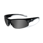 John Deere Torque-X Safety Sunglasses - LP51628