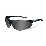 John Deere Traction-X Safety Sunglasses - LP51630