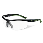 John Deere Hitch-X Safety Safety Glasses - LP68782