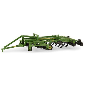 John Deere 1:64 scale 2730 Ripper Toy - 45557