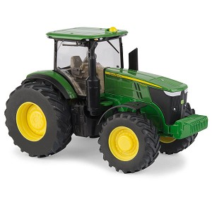 John Deere 1:32 scale 7310R Tractor Toy - 45637