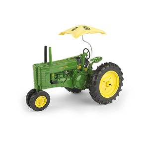 John Deere 1:16 scale Prestige Collection Model GM FFA 75th Anniverary - 45675OTP
