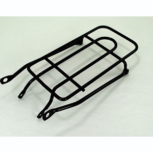 John Deere Rear Rack 12-inch and 16-inch Bicycle - P10120