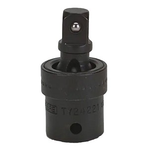 John Deere 1/2-inch Universal Joint for Impact Sockets - TY24221